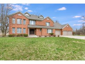 Property for sale at 701 N Marley Road, New Lenox,  Illinois 60451