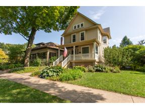 Property for sale at 708 Wenonah Avenue, Oak Park,  Illinois 60304