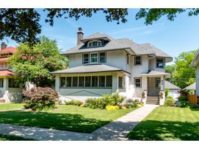Property for sale at 830 N Kenilworth Avenue, Oak Park,  Illinois 60302