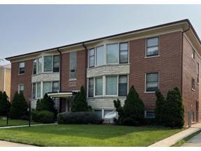 Property for sale at 1321 N Harlem Avenue, Oak Park,  Illinois 60302