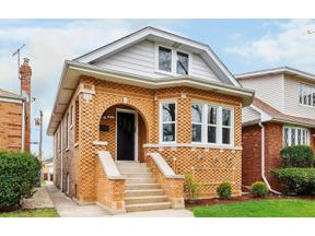 Property for sale at North Riverside,  Illinois 60546