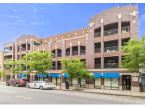 Property for sale at 2921 N Lincoln Avenue # 402, Chicago,  Illinois 60657