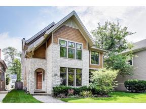 Property for sale at 2339 Cowper Avenue, Evanston,  Illinois 60201
