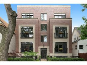Property for sale at 3805 N Wayne Avenue # 2S, Chicago,  Illinois 60613