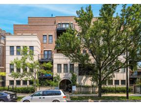 Property for sale at 3823 N Ashland Avenue # 304, Chicago,  Illinois 60613