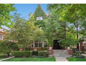 Property for sale at 1217 Forest Avenue, Evanston,  Illinois 60202