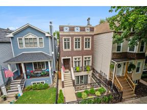 Property for sale at 1732 W Nelson Street, Chicago,  Illinois 6