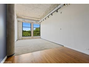 Property for sale at 1800 W Roscoe Street # 422, Chicago,  Illinois 60657