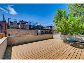 Property for sale at 3644 N Magnolia Avenue # 1, Chicago,  Illinois 60613