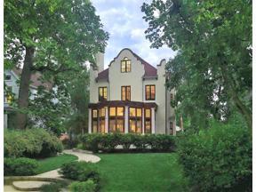 Property for sale at 138 N Taylor Avenue, Oak Park,  Illinois 60302