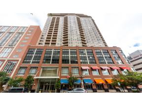 Property for sale at 807 Davis Street # 1006, Evanston,  Illinois 60201