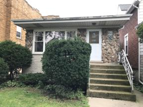 Property for sale at 3621 N Artesian Avenue, Chicago,  Illinois 60618