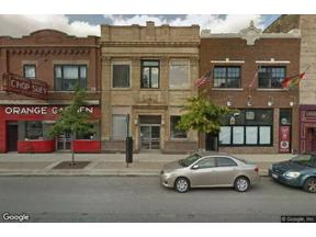 Property for sale at 1940 W Irving Park Road # 2, Chicago,  Illinois 60613
