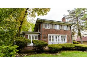 Property for sale at 735 Augusta Street, Oak Park,  Illinois 60302