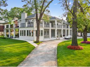 Property for sale at 425 Linden Avenue, Oak Park,  Illinois 60302