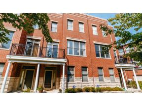 Property for sale at 4010 N Clark Street # Q, Chicago,  Illinois 60613
