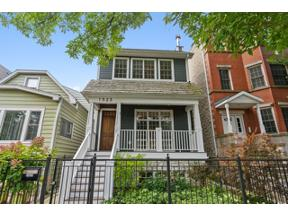 Property for sale at 1523 W Oakdale Avenue, Chicago,  Illinois 60657