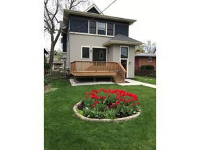Property for sale at 1125 Wisconsin Avenue, Oak Park,  Illinois 60304