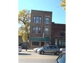 Property for sale at 4410 N Western Avenue, Chicago,  Illinois 60625