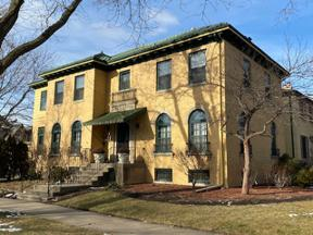 Property for sale at 1201 N Euclid Avenue, Oak Park,  Illinois 60302