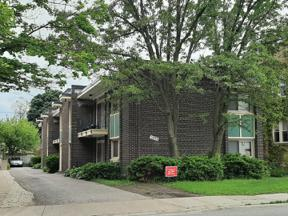 Property for sale at 1031 N Harlem Avenue, Oak Park,  Illinois 60302