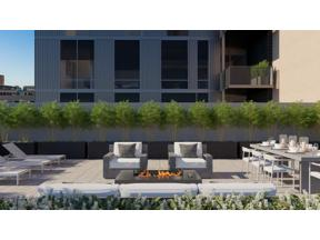 Property for sale at 15 N Elizabeth Street # 100, Chicago,  Illinois 60607