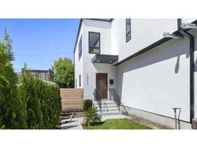 Property for sale at 1511 Wilder Street, Evanston,  Illinois 60202