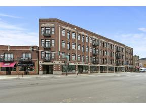 Property for sale at 3755 N Racine Avenue # 3D, Chicago,  Illinois 60613