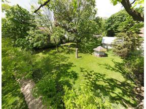 Property for sale at 2530 Mcdaniel Avenue, Evanston,  Illinois 60201