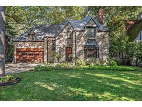 Property for sale at 2335 Marcy Avenue, Evanston,  Illinois 60201