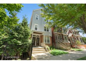 Property for sale at 3629 N Wayne Avenue, Chicago,  Illinois 60613