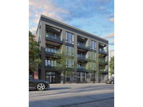 Property for sale at 3055 N Lincoln Avenue # 4B, Chicago,  Illinois 60657