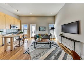 Property for sale at 1952 W Byron Street # 6, Chicago,  Illinois 60613