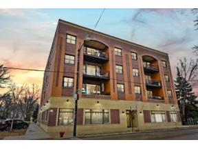 Property for sale at 3025 N California Avenue # 4SE, Chicago,  Illinois 60618