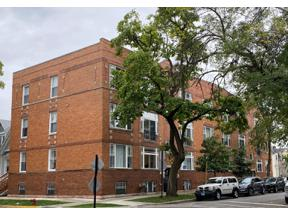 Property for sale at 3841 W Altgeld Street # 3, Chicago,  Illinois 60647