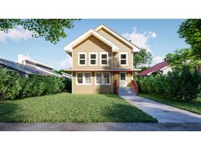 Property for sale at 1143 S Clinton Avenue, Oak Park,  Illinois 60304