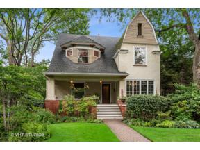 Property for sale at 2207 Orrington Avenue, Evanston,  Illinois 60201