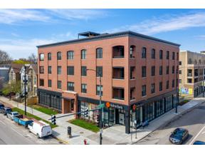 Property for sale at 3150 N Southport Avenue # 403, Chicago,  Illinois 60657
