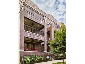 Property for sale at 3946 N Hoyne Avenue # 3, Chicago,  Illinois 60618