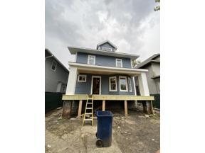 Property for sale at 840 S Cuyler Avenue, Oak Park,  Illinois 60304