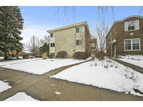 Property for sale at 200 South Boulevard, Evanston,  Illinois 60202