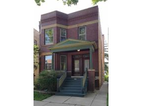 Property for sale at 3620 N Oakley Avenue # 1, Chicago,  Illinois 60618