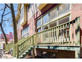 Property for sale at 3940 N Janssen Avenue # E, Chicago,  Illinois 60613