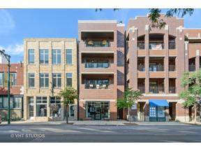 Property for sale at 2929 N Lincoln Avenue # 3, Chicago,  Illinois 60657