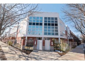 Property for sale at 2958 N Paulina Street, Chicago,  Illinois 60657
