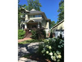 Property for sale at 2001 Mcdaniel Avenue, Evanston,  Illinois 60201