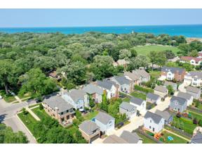 Property for sale at 728 Lincoln Street, Evanston,  Illinois 60201