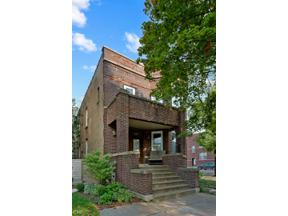 Property for sale at 3801 N Oakley Avenue # 2W, Chicago,  Illinois 60618