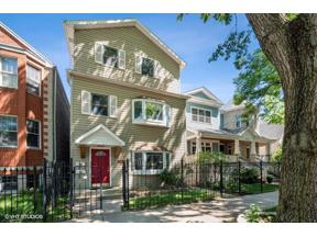 Property for sale at 1724 W Barry Avenue, Chicago,  Illinois 60657