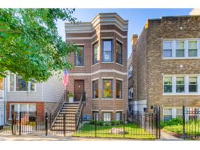 Property for sale at 1519 W Montana Street, Chicago,  Illinois 60614